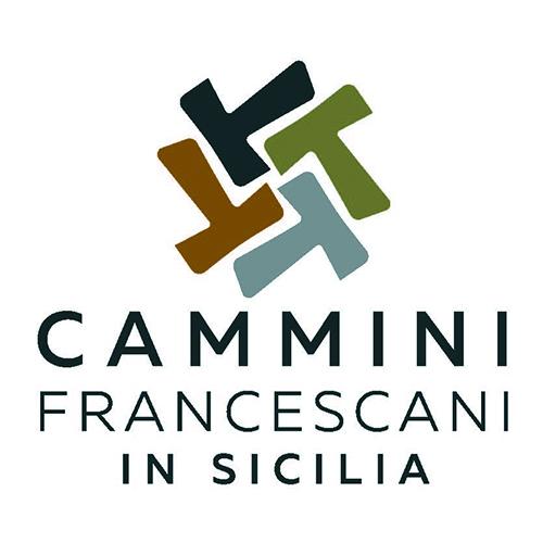 Cammini Francescani In Sicilia A Buongiorno Regione